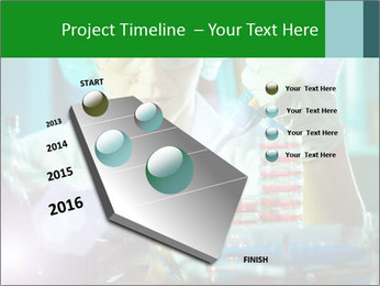 0000081236 PowerPoint Template - Slide 26