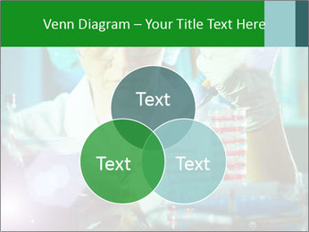 0000081236 PowerPoint Template - Slide 33