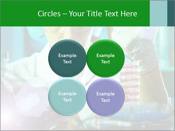 0000081236 PowerPoint Template - Slide 38