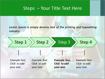 0000081236 PowerPoint Template - Slide 4