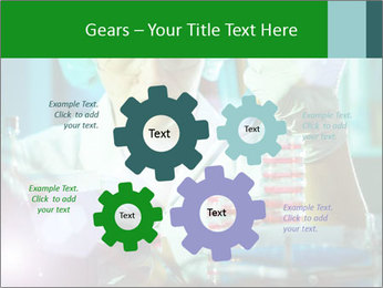 0000081236 PowerPoint Template - Slide 47