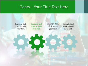 0000081236 PowerPoint Template - Slide 48