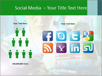 0000081236 PowerPoint Template - Slide 5