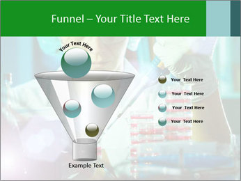 0000081236 PowerPoint Template - Slide 63