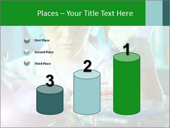 0000081236 PowerPoint Template - Slide 65