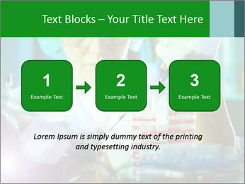 0000081236 PowerPoint Template - Slide 71