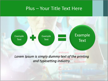0000081236 PowerPoint Template - Slide 75