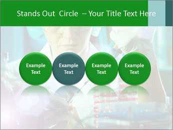 0000081236 PowerPoint Template - Slide 76