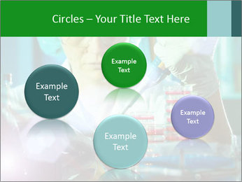 0000081236 PowerPoint Template - Slide 77