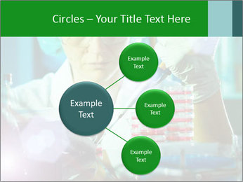 0000081236 PowerPoint Template - Slide 79