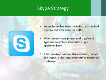 0000081236 PowerPoint Template - Slide 8