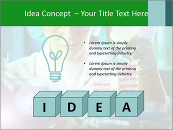 0000081236 PowerPoint Template - Slide 80