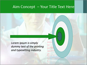 0000081236 PowerPoint Template - Slide 83