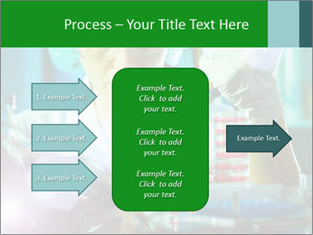 0000081236 PowerPoint Template - Slide 85