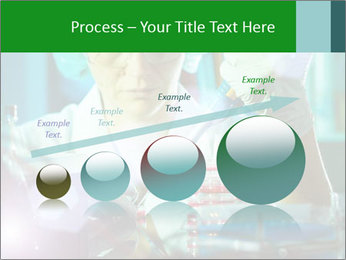 0000081236 PowerPoint Template - Slide 87