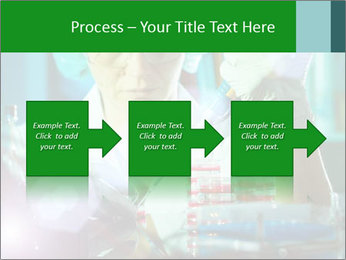 0000081236 PowerPoint Template - Slide 88