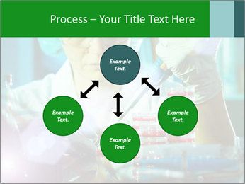 0000081236 PowerPoint Template - Slide 91