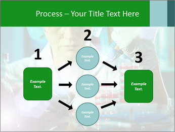 0000081236 PowerPoint Template - Slide 92