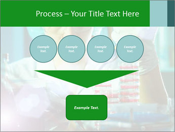 0000081236 PowerPoint Template - Slide 93