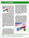0000081236 Word Templates - Page 3