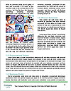 0000081236 Word Templates - Page 4