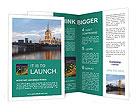 0000081237 Brochure Template