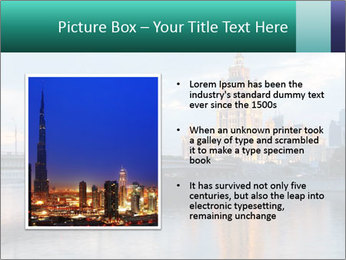 0000081237 PowerPoint Template - Slide 13
