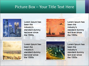 0000081237 PowerPoint Template - Slide 14