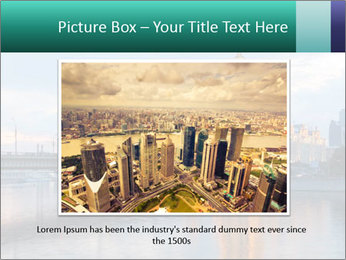 0000081237 PowerPoint Template - Slide 15