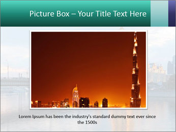 0000081237 PowerPoint Template - Slide 16