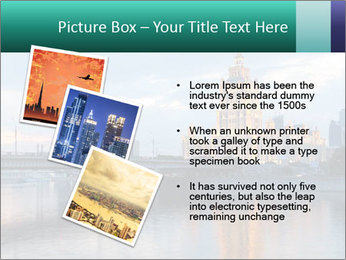 0000081237 PowerPoint Template - Slide 17