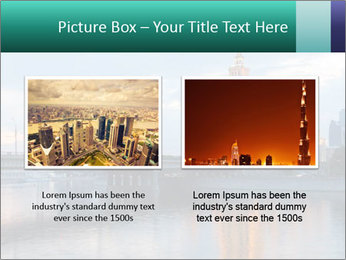 0000081237 PowerPoint Template - Slide 18