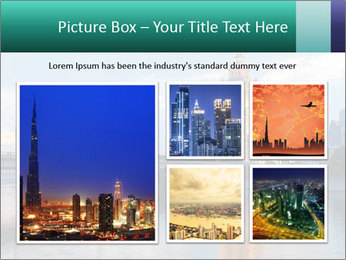 0000081237 PowerPoint Template - Slide 19