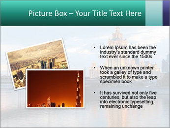0000081237 PowerPoint Template - Slide 20