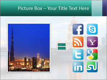 0000081237 PowerPoint Template - Slide 21