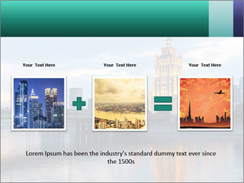 0000081237 PowerPoint Template - Slide 22