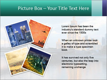 0000081237 PowerPoint Template - Slide 23