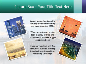 0000081237 PowerPoint Template - Slide 24