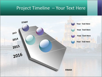 0000081237 PowerPoint Template - Slide 26