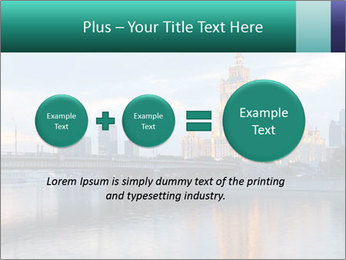 0000081237 PowerPoint Template - Slide 75