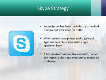 0000081237 PowerPoint Template - Slide 8