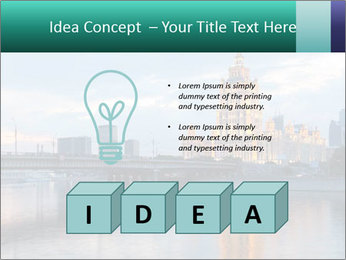 0000081237 PowerPoint Template - Slide 80
