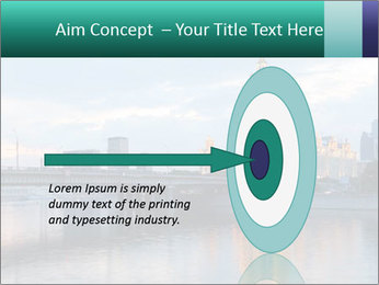 0000081237 PowerPoint Template - Slide 83