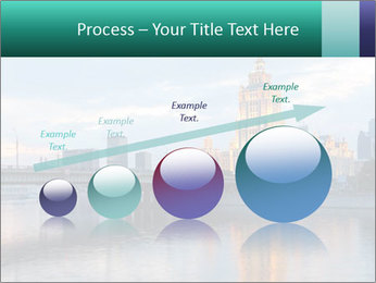 0000081237 PowerPoint Template - Slide 87