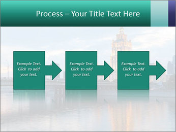 0000081237 PowerPoint Template - Slide 88
