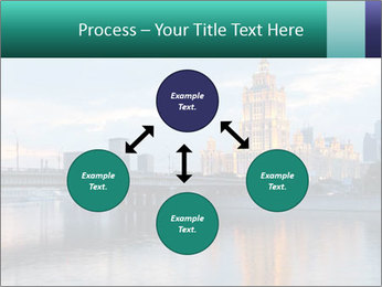0000081237 PowerPoint Template - Slide 91