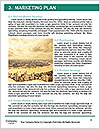 0000081237 Word Templates - Page 8