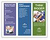 0000081238 Brochure Templates
