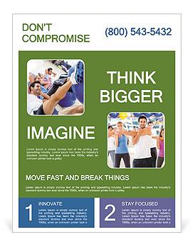 0000081238 Flyer Templates