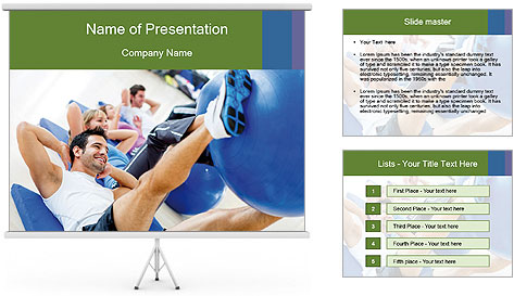 0000081238 PowerPoint Template